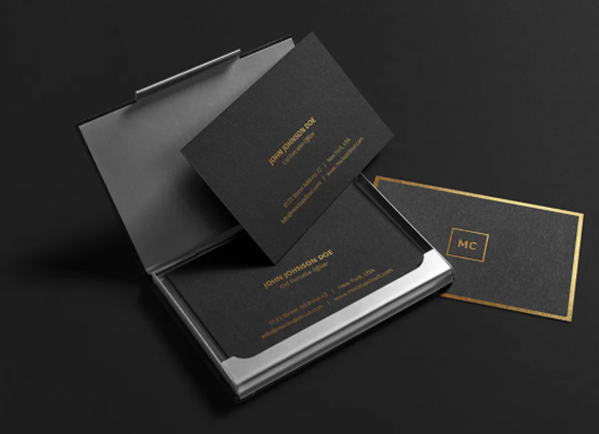 premium-bussiness-card-mockup