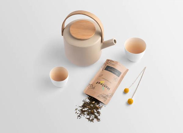 Free-Tea-Branding-Mockup