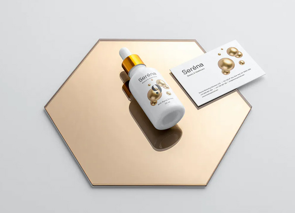 MockupForFree cosmetics mockup template