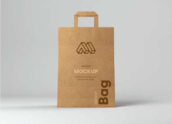paper-bag-mockupforfree