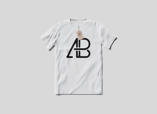 Anthony-Boyd-free-t-shirt-mockup
